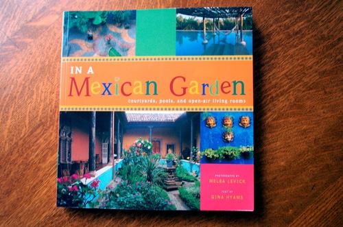 Mex_garden